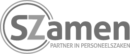 SZamen_logo_RGB-grijs