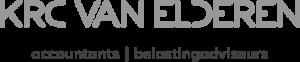 krc-logo-grijs